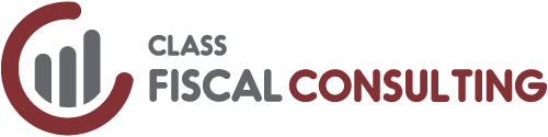 Class Fiscal Consulting SRL
